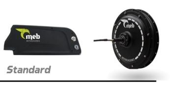 motor-meb-standard-02